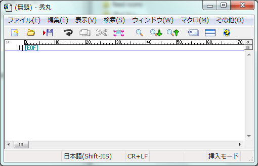 20120422_15.png