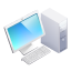 icon_1r_64_PC1.png