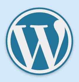 ブログをMovable TypeからWordPressに移行するまでの手順16個まとめ!