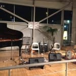 神戸でjizueのライブに行ってきた!グランドピアノが最高です