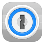 使いやすい!iPhoneのパスワード管理アプリは「1Password」が便利でした!32ビットアプリ「PwList」からの変更です