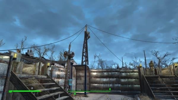 Fallout 4_20160103220641