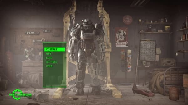 Fallout 4_20160103221431