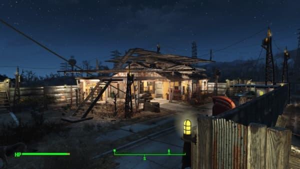 Fallout 4_20160103233101