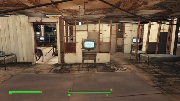 Fallout 4_20160103233417