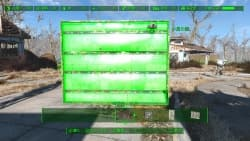 Fallout 4_20160104000057