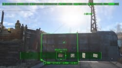Fallout 4_20160104000113