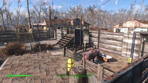 Fallout 4_20160104000216