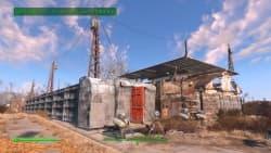 Fallout 4_20160104000304
