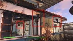 Fallout 4_20160104000428