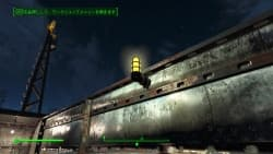 Fallout 4_20160104001422