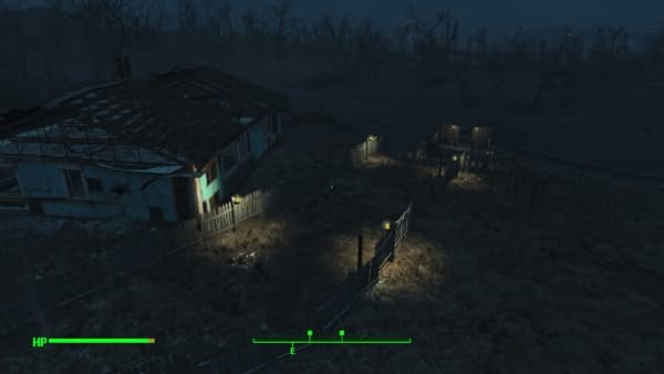 Fallout 4_20160104002034