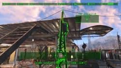Fallout 4_20160104002902