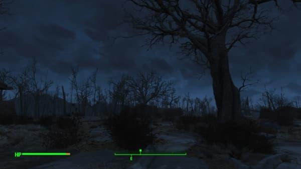 Fallout 4_20160105213216
