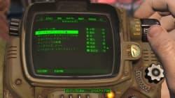 Fallout 4_20160105214453