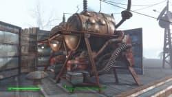 Fallout 4_20160111234326