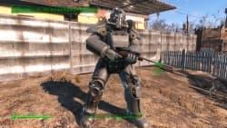 Fallout 4_20160112232845