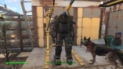 Fallout 4_20160112233140
