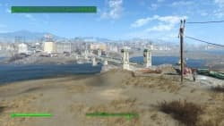 Fallout 4_20160131011807