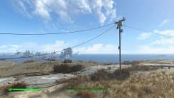 Fallout 4_20160131011847