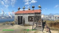 Fallout 4_20160131011936