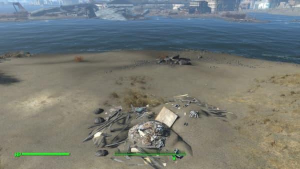 Fallout 4_20160131012005
