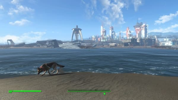 Fallout 4_20160131012050