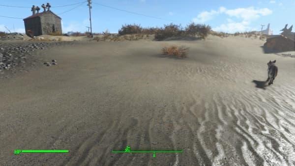 Fallout 4_20160131012111