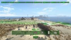 Fallout 4_20160131013303