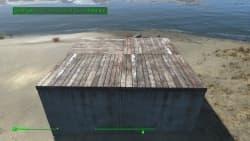 Fallout 4_20160131014149