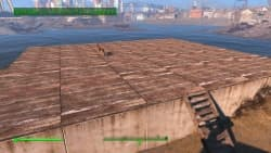 Fallout 4_20160131020158