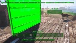 Fallout 4_20160131020346