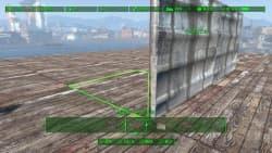 Fallout 4_20160131020432