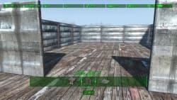 Fallout 4_20160131020703