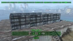 Fallout 4_20160131020720