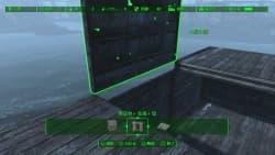 Fallout 4_20160131021240