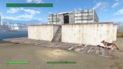 Fallout 4_20160131024216