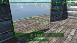 Fallout 4_20160131025324