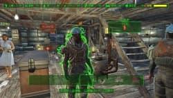 Fallout 4_20160221231953