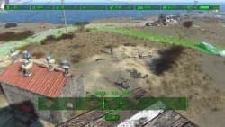 Fallout 4_20160131030603