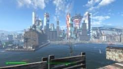 Fallout 4_20160224205806