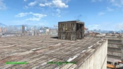 Fallout 4_20160224205814