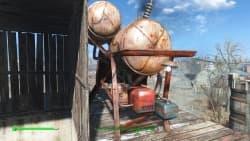 Fallout 4_20160224205840