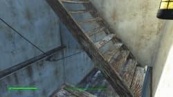 Fallout 4_20160224205900