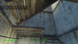 Fallout 4_20160224210039
