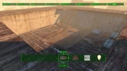 Fallout 4_20160224211111