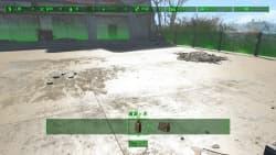 Fallout 4_20160224212430
