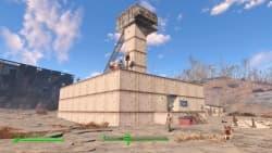 Fallout 4_20160326224448