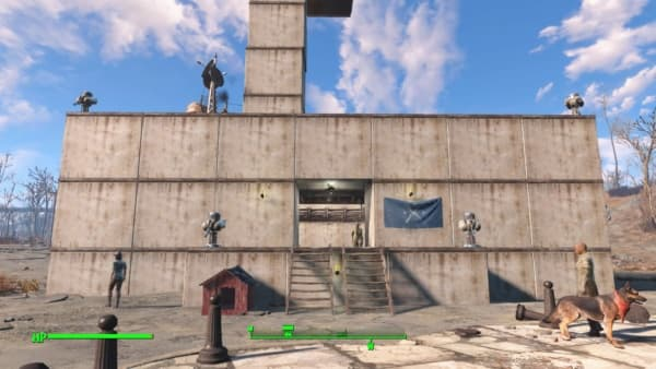 Fallout 4_20160326224514