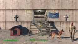 Fallout 4_20160326224521